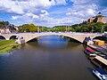 20150902-Giebichensteinbrücke.jpg