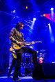 20151122 Eindhoven Epic Metal Fest Periphery 0108.jpg