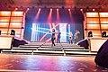 2015332235342 2015-11-28 Sunshine Live - Die 90er Live on Stage - Sven - 5DS R - 0465 - 5DSR3582 mod.jpg
