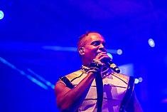 2015333005238 2015-11-28 Sunshine Live - Die 90er Live on Stage - Sven - 1D X - 1042 - DV3P8467 mod.jpg