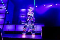 2015333013501 2015-11-28 Sunshine Live - Die 90er Live on Stage - Sven - 5DS R - 0770 - 5DSR3887 mod.jpg