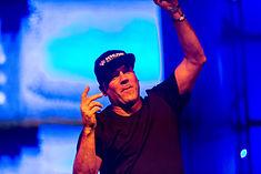 2015333023513 2015-11-28 Sunshine Live - Die 90er Live on Stage - Sven - 1D X - 1439 - DV3P8864 mod.jpg
