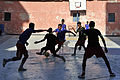2015 03 09 Shangani Football Match-6 (16746301506).jpg