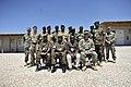 2015 05 04 AMISOM Military Workshop -7 (17340456426).jpg