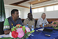 2015 06 16 Joint Pess Conference-12 (18865267591).jpg