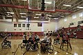 2015 Department of Defense Warrior Games 150621-A-SC546-011.jpg