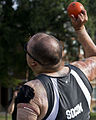 2015 Warrior Games from around the field 150623-Z-PA893-041.jpg