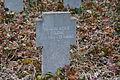 2016-03-12 GuentherZ (123) Asparn an der Zaya Friedhof Soldatenfriedhof Wehrmacht.JPG