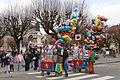 2016-03-13 14-19-13 carnaval-belfort.jpg