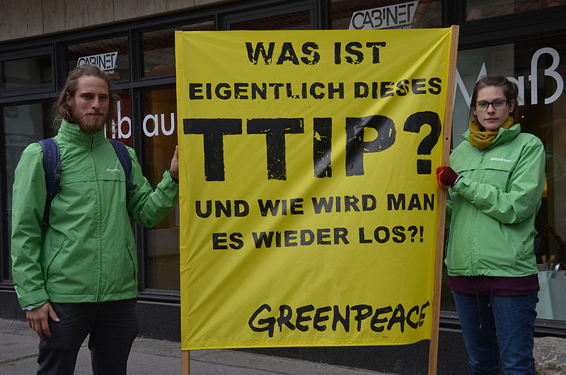File:2016-04-23 Anti-TTIP-Demonstration in Hannover, (10025).jpg