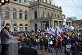 2016-04-23 Anti-TTIP-Demonstration in Hannover, (10390).jpg