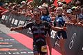 2016-08-14 Ironman 70.3 Germany 2016 by Olaf Kosinsky-98.jpg