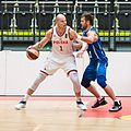 20160812 Basketball ÖBV Vier-Nationen-Turnier 6397.jpg