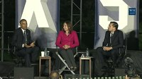 File:20161003 POTUS Panel HD.webm