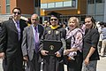 2016 Commencement at Towson IMG 0673 (26529477623).jpg