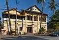 2016 Kampot, Hotel Auberge du Soleil (03).jpg