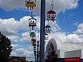 2016 Wisconsin State Fair - panoramio - Corey Coyle (7).jpg