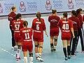 2016 Women's Junior World Handball Championship - Group A - HUN vs NOR - (119).jpg