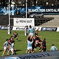2016 World Rugby Americas Pacific Challenge - Uruguay vs United States 09.jpg