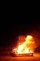 2017-06-17 22-36-31 feu-st-jean-voujeaucourt.jpg