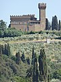 2017-06-20 Giardino di Boboli 90.jpg
