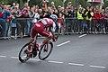 2017-07-02 Tour de France, Etappe 2, Neuss (90) (freddy2001).jpg