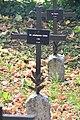 2017-07-14 GuentherZ (097) Enns Friedhof Enns-Lorch Soldatenfriedhof deutsch.jpg
