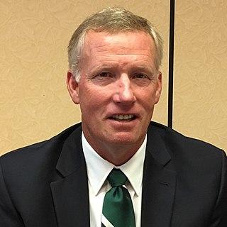 Brad Lambert (American football) American football coach
