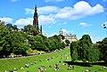 2017-08-17 Scott Monument - Edinburgh, Scotland.jpg
