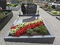 2017-09-10 Friedhof St. Georgen an der Leys (159).jpg