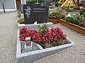 2017-09-10 Friedhof St. Georgen an der Leys (236).jpg