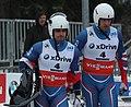 2017-11-26 Luge Sprint World Cup Doubles Winterberg by Sandro Halank–008.jpg