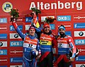 2017-12-02 Luge World Cup Men Altenberg by Sandro Halank–284.jpg