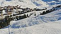 2017.01.20.-57-Paradiski-La Plagne-Piste bretelle trieuse--Piste abwaerts.jpg