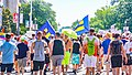 2017.06.11 Equality March 2017, Washington, DC USA 6596 (34462091943).jpg