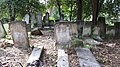 20171004 135703 Bacau old Jewish cemetery.jpg