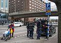 2017 Stockholm attack 03.jpg