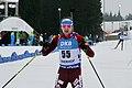 2018-01-06 IBU Biathlon World Cup Oberhof 2018 - Pursuit Men 103.jpg