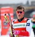 2018-01-13 FIS-Skiweltcup Dresden 2018 (Finale Männer) by Sandro Halank–019.jpg