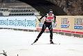 2018-01-13 FIS-Skiweltcup Dresden 2018 (Prolog Frauen) by Sandro Halank–037.jpg
