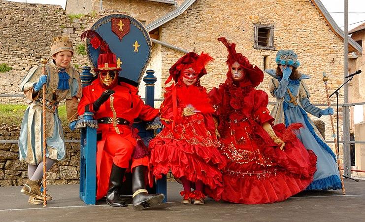 2018-04-15 16-11-09 carnaval-venitien-hericourt.jpg