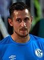 2018-08-17 1. FC Schweinfurt 05 vs. FC Schalke 04 (DFB-Pokal) by Sandro Halank–067.jpg