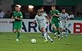 2018-08-17 1. FC Schweinfurt 05 vs. FC Schalke 04 (DFB-Pokal) by Sandro Halank–169.jpg