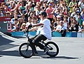 2018-10-10 Mixed BMX freestyle park – Boys' Qualification at 2018 Summer Youth Olympics (Martin Rulsch) 38.jpg