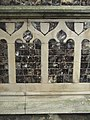 2018-10-27 Napted flint panels, Saint Peter and Saint Paul, Cromer Norfolk (2).JPG