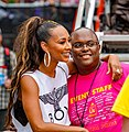 2018.06.10 Capital Pride Festival and Concert, Washington, DC USA 03424 (40931735340).jpg