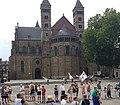 20180527 Maastricht Heiligdomsvaart 229.jpg