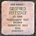 2018 08 13 Stolpersteine Straelen Hoffstadt Siegfried.jpg