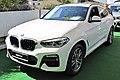 2018 BMW X4 Leonberg IMG 0157.jpg