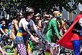 2018 Fremont Solstice Parade - cyclists 096.jpg